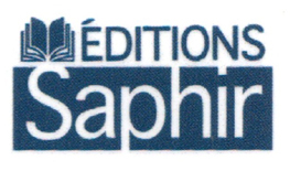 Éditions Saphir