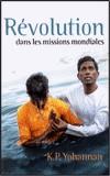 Révolution dans les missions mondiales
