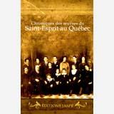 http://painsurleseaux.com/produit/chroniques-des-oeuvres-du-saint-esprit-au-quebec/