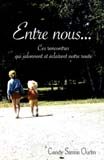 Entre nous… – Candy Simon Ourlin