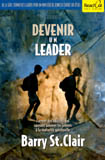 Devenir un leader – Reach Out