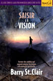 Saisir la vision – Reach Out