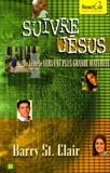 Suivre Jésus – Reach out