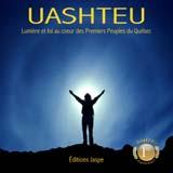 UASHTEU – Première nationale