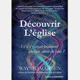http://painsurleseaux.com/produit/decouvrir-leglise-wayne-jacobsen/