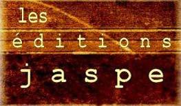 Éditions Jaspe