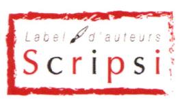 Scripsi