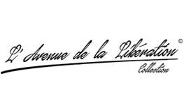Collection de L'Avenue de la Libération