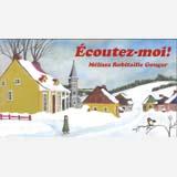 https://painsurleseaux.com/produit/ecoutez-moi-melissa-robitaille-prevente-livraison-7-fevrier-2015-format-epub/